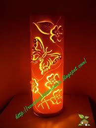 PVC lamp  http://renatoartiluminado.blogspot.com/