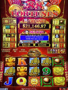 Now that's some good fortune 💰 Let's give a round of applause to our lucky guest who spun and won a whopping $21,146.87 playing 88 Fortunes! What would you do with a jackpot like this? 🎰  #TheSwin#jackpot #88Fortunes #slot #slots #slotmachine #casinos #casino #fun #gaming #gambling #win #winner #winnings #lucky #luck #anacortes #washington #pnw #pacificnorthwest Win Online, Online Casino, Anacortes Washington, Jackpot Winners, Little Shop Of Horrors, Willie Nelson, Willy Wonka, Slot Machine, Pacific Northwest