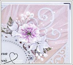 Мade with love: Книга пожеланий