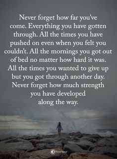 56 Positive And Positive Thinking Sayings Frases positive quotes - Quotes Positive Quotes For Life Encouragement, Positive Quotes For Life Happiness, Quotes Positive, Inspirational Quotes About Life About Strength, Quotes About Inner Strength, Quotes About Maturity, Quotes About Hope, Strong Inspirational Quotes, Words Of Strength
