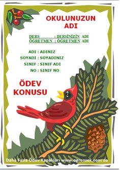 turkce_odev_kapaklari