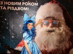 """""""Різдвяна казка"""": нові учасники фотоконкурсу http://yampil.info/archives/19970.html  А у нас нові учасники фотоконкурсу «Різдвяна казка». На адресу редакції надійшли фотографії Ангеліни та Вікторії. Отримали ми і ще одну фотографію, але батьки дівчинки забули вказати її ім'я. Сподіваємося, що вони надішлють нам ці дані і ми зможемо підписати фотографію. Ангеліна, 10 років Вікторія, 4 роки Нагадаємо, напередодні ми вже опублікували перші чотири фотографії учасників конкурсу. Ми запрошуємо і…"""