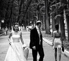 آیا می دانید در برابر فرد خیانت کار چه باید کرد؟ Pablo Neruda, University Of California Riverside, I Want A Divorce, Personality Psychology, Story Arc, Your Wife, Free Tips, Know The Truth, Guys Be Like