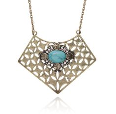 SAMANTHA WILLS - cleo's secret necklace