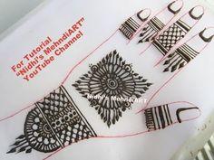 "YouTube Search ""nidhi's mehndiART"" YouTube channel #fashion #jewellery #trend #bridal #bride #wedding #marriage #festival #tradition #beautiful #girl #london #paris #canada #us #india #surat #ahmedabad #uk #arabic #floral #gulf #dubai #henna #mehndi #mehandi #art #drawing #tattoo #design"
