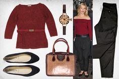 Ukradite savršeni stil Cate Blanchett. - www.gloria.hr #perfectstyle