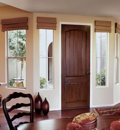 20 Best Mahogany Images Colors Entrance Doors Front Entry