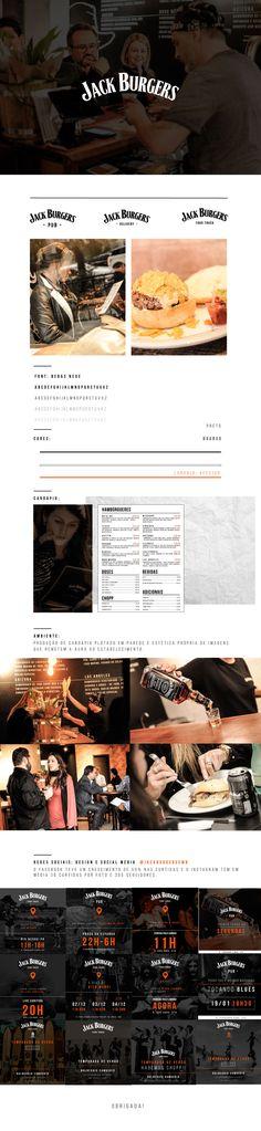 "Confira meu projeto do @Behance: ""Jack Burgers - Design de identidade social media"" https://www.behance.net/gallery/47669263/Jack-Burgers-Design-de-identidade-social-media"