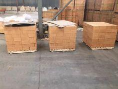 refractory brick Refractory Brick, Ceramic Fiber, Ceramics, Wood, Ceramica, Pottery, Woodwind Instrument, Ceramic Art, Trees