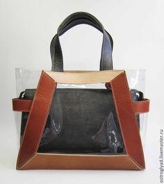 1ed0564fed7b Женские сумки ручной работы. Ярмарка Мастеров - ручная работа. Купить Сумка  из кожи и