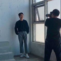 Korean Actors, Jun, Kdrama, Husband, Notes, Report Cards, Notebook