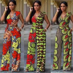 Cute Ankara Dresses for 2019 Who doesn't like To see beautiful things? In the post are cute Ankara dresses you need for … African Fashion Designers, African Fashion Ankara, African Inspired Fashion, Latest African Fashion Dresses, African Print Fashion, Africa Fashion, African Wear, African Attire, Ghana Fashion
