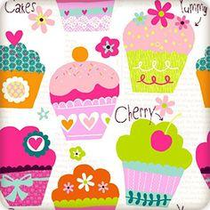 Imagini pentru girly wallpaper