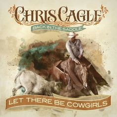 let there be cowgirls, for every cowboy<3