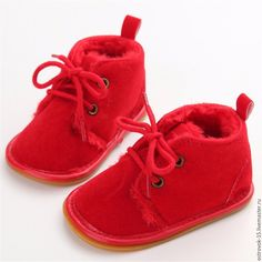 Doll Shoes Baby Winter Boots d3ae951222a8e