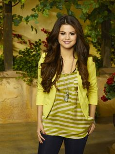 15 Times Alex Russo Said EXACTLY What You Were Thinking On <em>Wizards of Waverly Place</em>