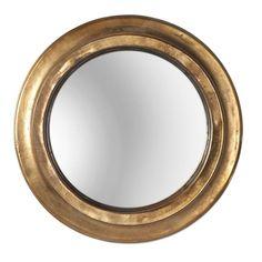 Mirror, Furniture, Home Decor, Products, Decoration Home, Room Decor, Mirrors, Home Furnishings, Home Interior Design