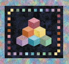 quilt patterns and tumbling blocks | Tagged: codpiece pattern armour , queen and her court quilt pattern ...