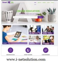 http://www.i-netsolution.com/product/udacity-clone-script/ 	 Our is Udacity Script equipped with several features amongst which the users can choose between various paid and free courses and they can learn through the online portal as per their time and place of convenience.
