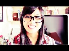 How I Book Vlog