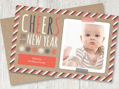 Vistaprint: Best Holiday Cards