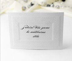 07_svatebni_oznameni Pozvánka ke svatebnímu stolu.