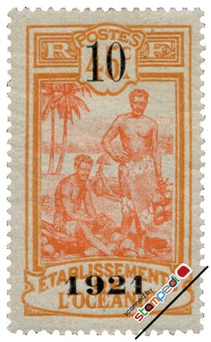 french oceania - Google Search