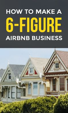 This is a post on how to make a short term rental airbnb business using retail arbitrage. This is notes on the SF Bay Summit 2019 by J. This is all about the short term rental…More Rental Property, Investment Property, Investment Tips, Retail Arbitrage, Airbnb House, Home Based Business Opportunities, Business Ideas, Airbnb Rentals, Vacation Rentals