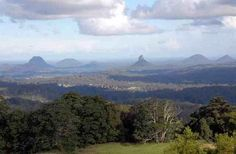 Our Glasshouse Mountains Glasshouse Mountains, Coast Australia, Seaside Towns, Close To Home, Sunshine Coast, Great Shots, Glass House, Paladin, Wonderful Places