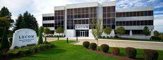 Lake Erie College of Osteopathic Medicine-Eire Pennsylvania Campus