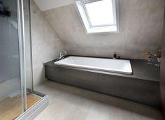 38 beste afbeeldingen van kurk in de badkamer in 2018 bath room