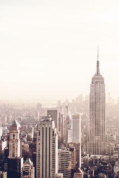NY Through The Lens - The Book! I am super... | NY Through the Lens - New York City Photography