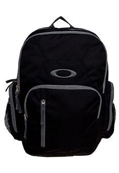 Mochila Oakley Works Pack 25L Preto - Compre Agora | Dafiti Brasil