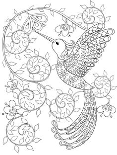 Best Adult Coloring Books Awesome 20 Free Printable Adult Coloring Book Pages Free Adult Coloring Book Pages Bird Coloring Pages, Adult Coloring Book Pages, Printable Adult Coloring Pages, Mandala Coloring, Coloring Sheets, Coloring Books, Colouring Pages For Adults, Adult Colouring Pages, Dream Catcher Coloring Pages