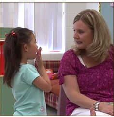 The teacher and stage 1 students take turns making letter sounds and identifying their corresponding letters. Once the letter and sound are matched, students can be invited to think about what words might start and end with the sounds. Letter To Teacher, Teaching Letters, Student Learning, Kids Learning, Early Literacy, Kindergarten Literacy, Literacy And Numeracy, Phonetic Sounds, Jolly Phonics