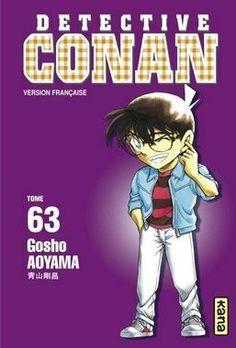 Conan tome 63