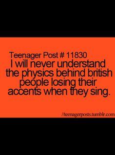 Hahahaha I know right!!!  I mean seriously!!!!