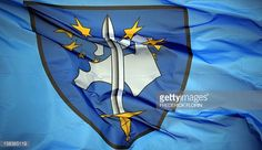 Image result for euro corps Military Flags, Euro, Country, Image, Rural Area, Country Music