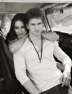 spencer and toby pretty little liars | ... Ravenswood! – Pretty Little Liarsss : A Pretty Little Liars Fan Site
