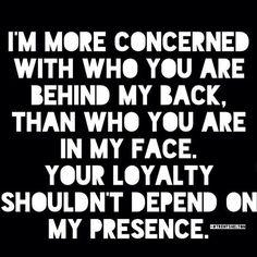 #quotes #gossip #lies #rumors #betrayal #fake #hurt #pain #heartbreak