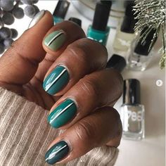 102 Best Halal Nail Polish images in 2019 | Halal nail