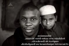 Site de rencontre muslim mariage