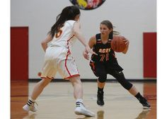 High school basketball roundup | Hedrick leads Amanda late in playoff opener | The Columbus Dispatch