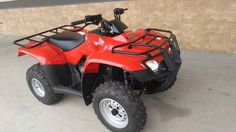 New 2017 Honda FourTrax Recon ATVs For Sale in California. 2017 Honda FourTrax Recon, 2017 Honda® FourTrax® Recon® Forget About Bigger. How About Better? There s an old saying: It s not the size of the dog in the fight; it s the size of the fight in the dog. And that s certainly true when it comes to the world of all-terrain vehicles. Bigger isn t always better like on a tight trail, when it s time to load and unload, or when it s time to open up your wallet. Thank goodness for the Honda…