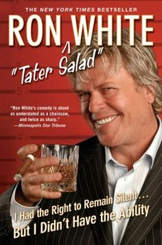 54 Best Ron White Images Ron White Jeff Foxworthy The Cable Guy
