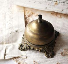 Bell. Cabin & Cottage