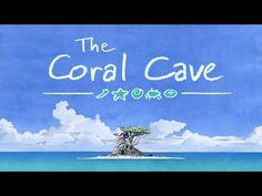 The Coral Cave - Teaser français - YouTube