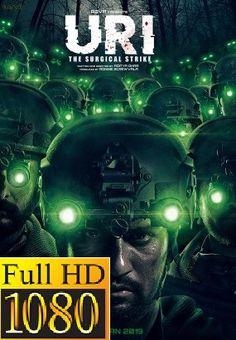 hindi movie free download uri