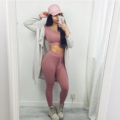 """43.4k Likes, 99 Comments - FashionNova.com (@fashionnova) on Instagram: """"MUST HAVE⠀ Search: """"Wanderlust Top""""⠀ Search:""""Wanderlust Legging""""⠀ ✨www.FashionNova.com✨"""""""
