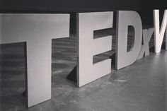 A Rich Life with Less Stuff: The Minimalists at TEDx